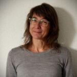 Melanie - Pflege Agentur Stefanidis